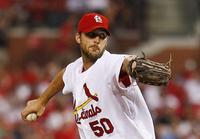 adam-wainwright_1.jpg